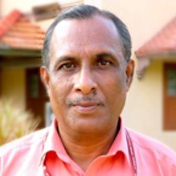 Dr.M.Ramakrishnan